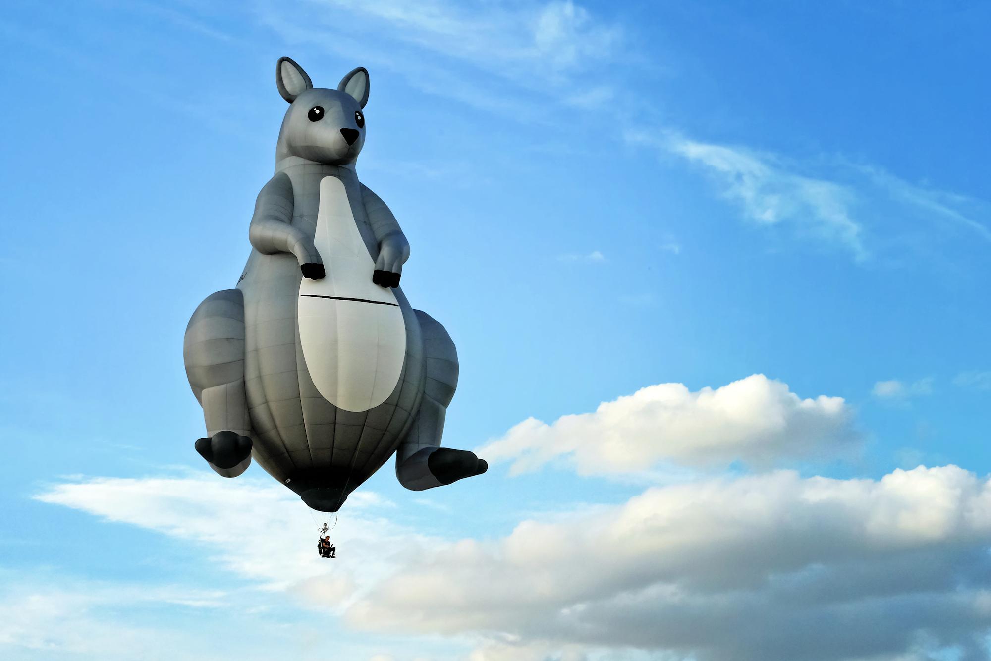 Mondial Air Ballon P1160118