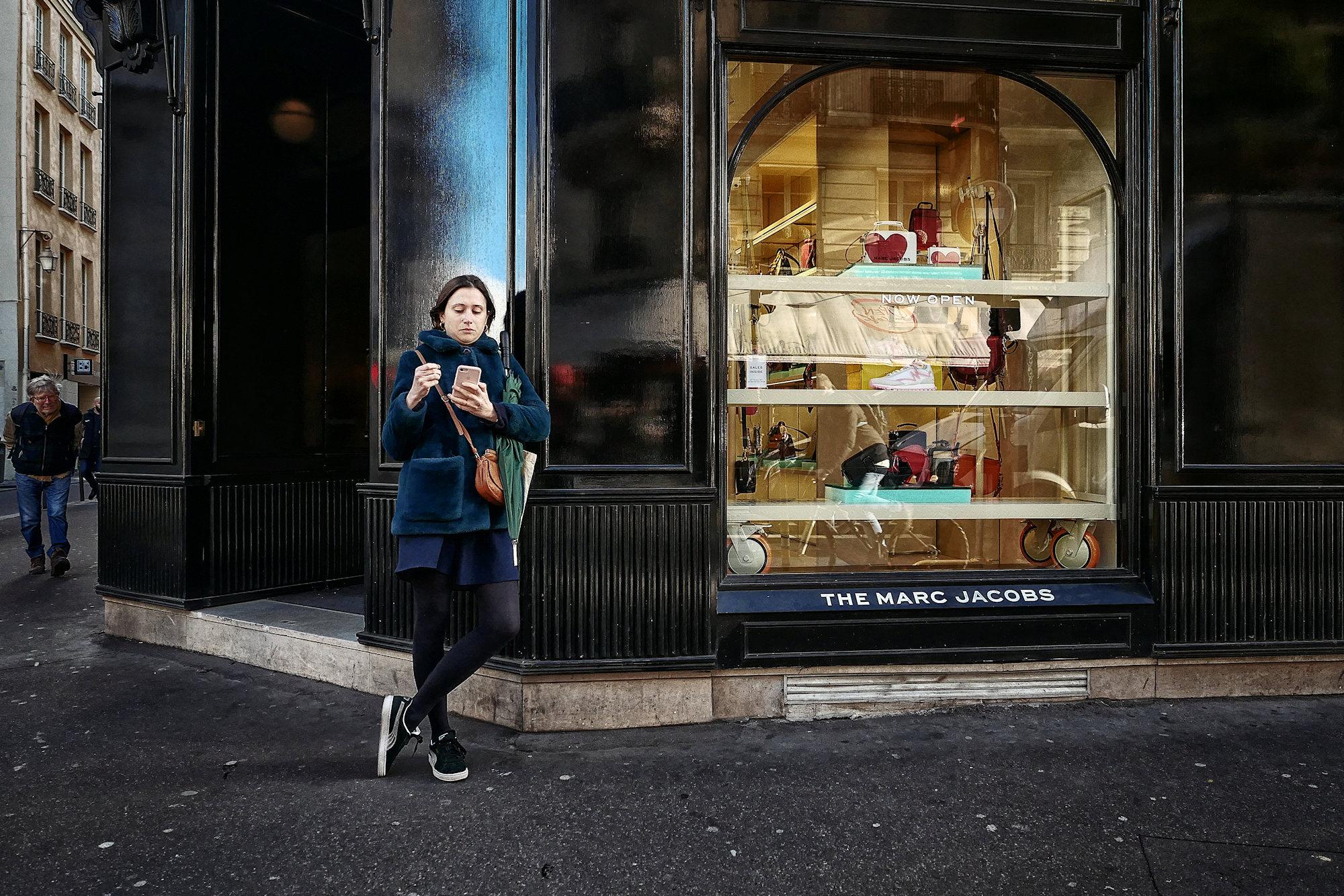 [Instants_de_vie_et_rue] Esmeralda P1200411