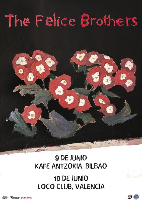 The Felice Brothers - Página 10 Felice10