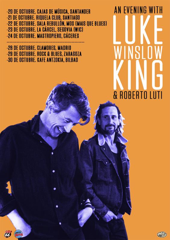 LUKE WINSLOW-KING. Nuevo disco en camino y gira en octubre junto a Roberto Luti - Página 10 Lwk_oc10
