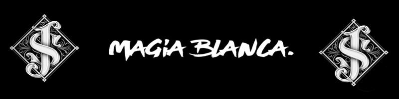 Amarres de Amor con Magia Blanca