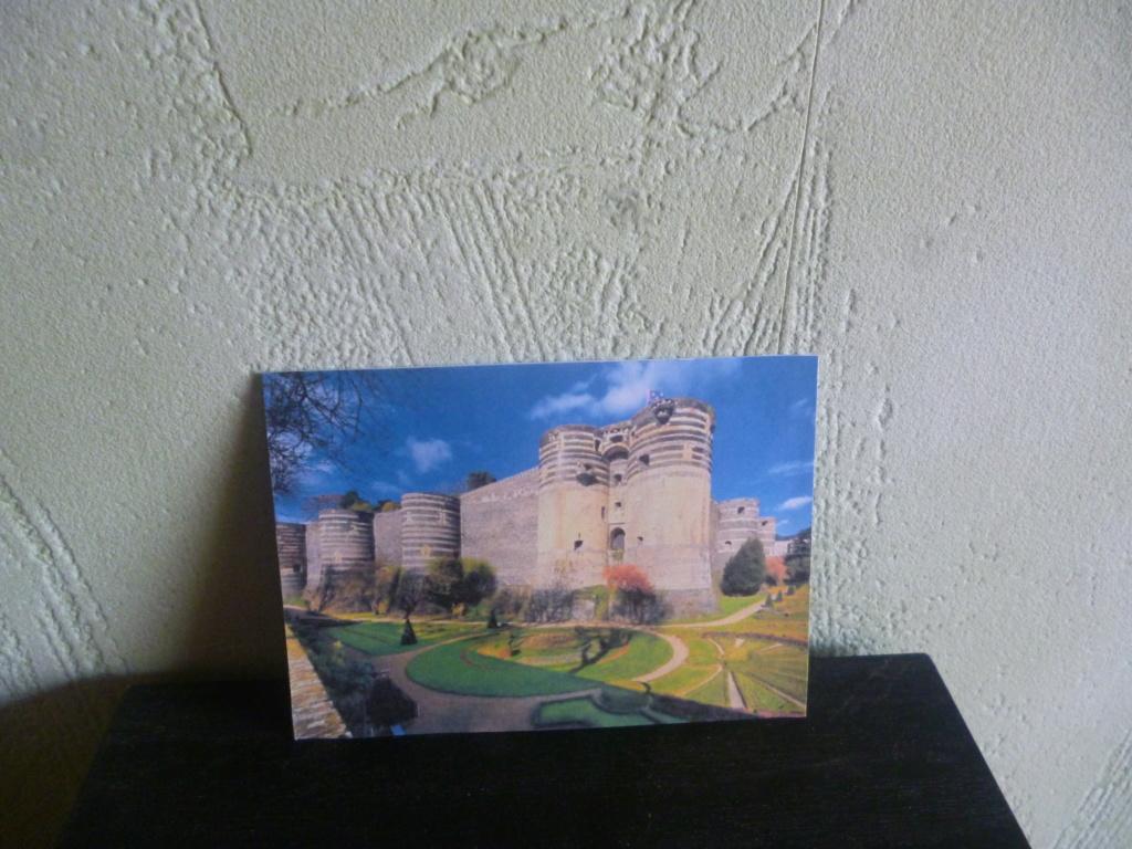 ATC - Les châteaux P1160718