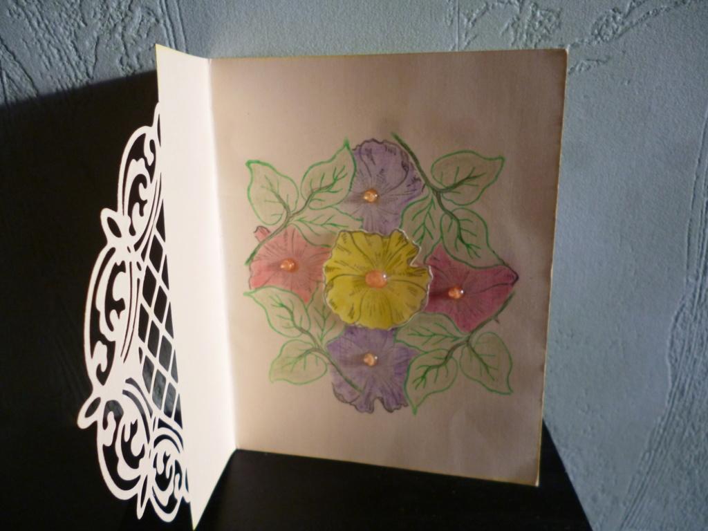 galerie atelier-ronde de septembre - Page 12 P1170021