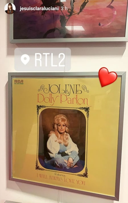 Dolly Parton - Page 9 Dolly_12