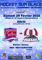Saison 2017-2018 Asnizo26