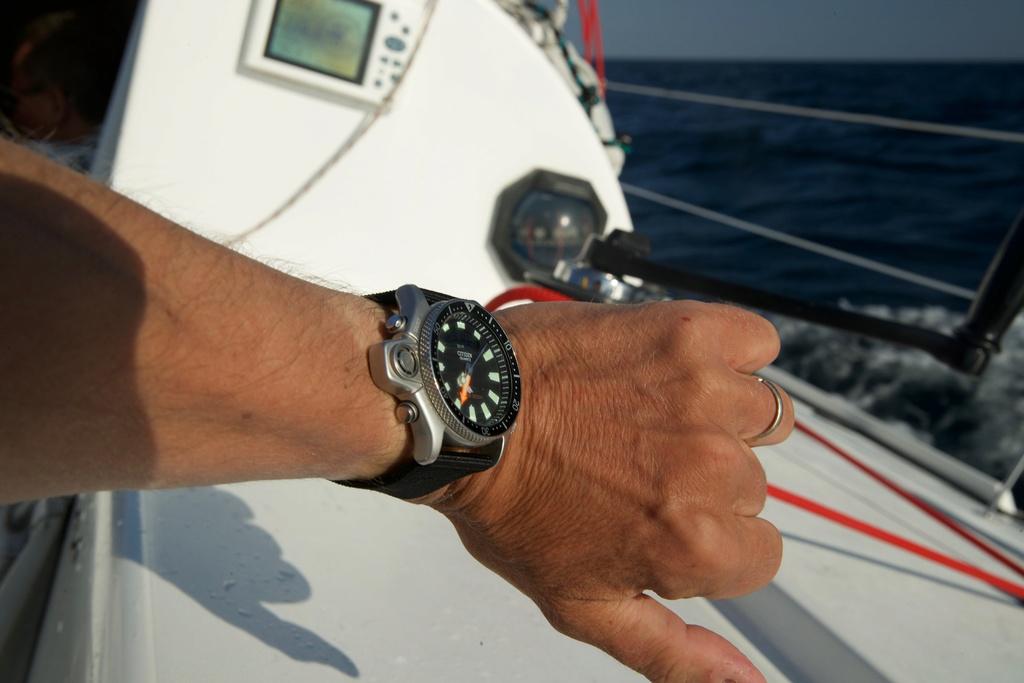 CITIZEN Aqualand 1 Diver's 200 JP2000-08E - Page 5 A35i4610