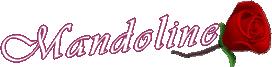Vendredi 26 Avril Signat10