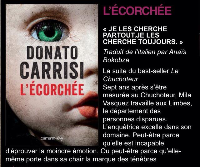 Lire , lire , lire ................................... - Page 10 A_dona10