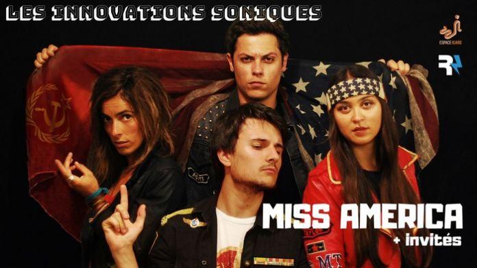MISS AMERICA A_miss10