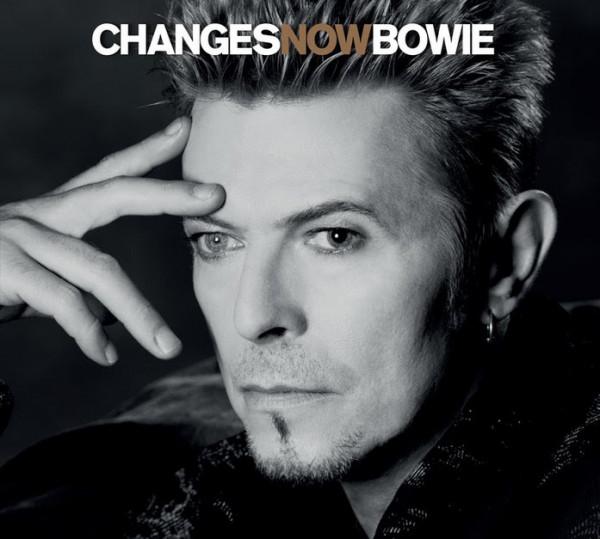DAVID BOWIE - Page 10 Bowie10