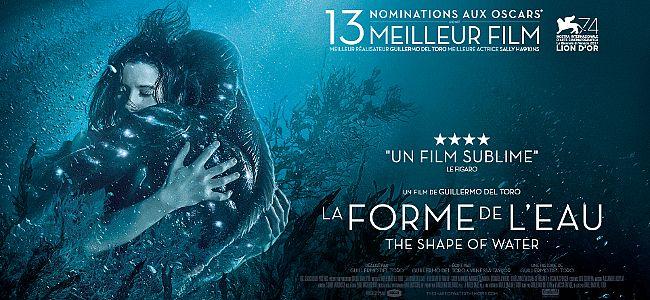 Ciné Ciné !!!!!!!!!!!!!!!!!! - Page 15 La_for10