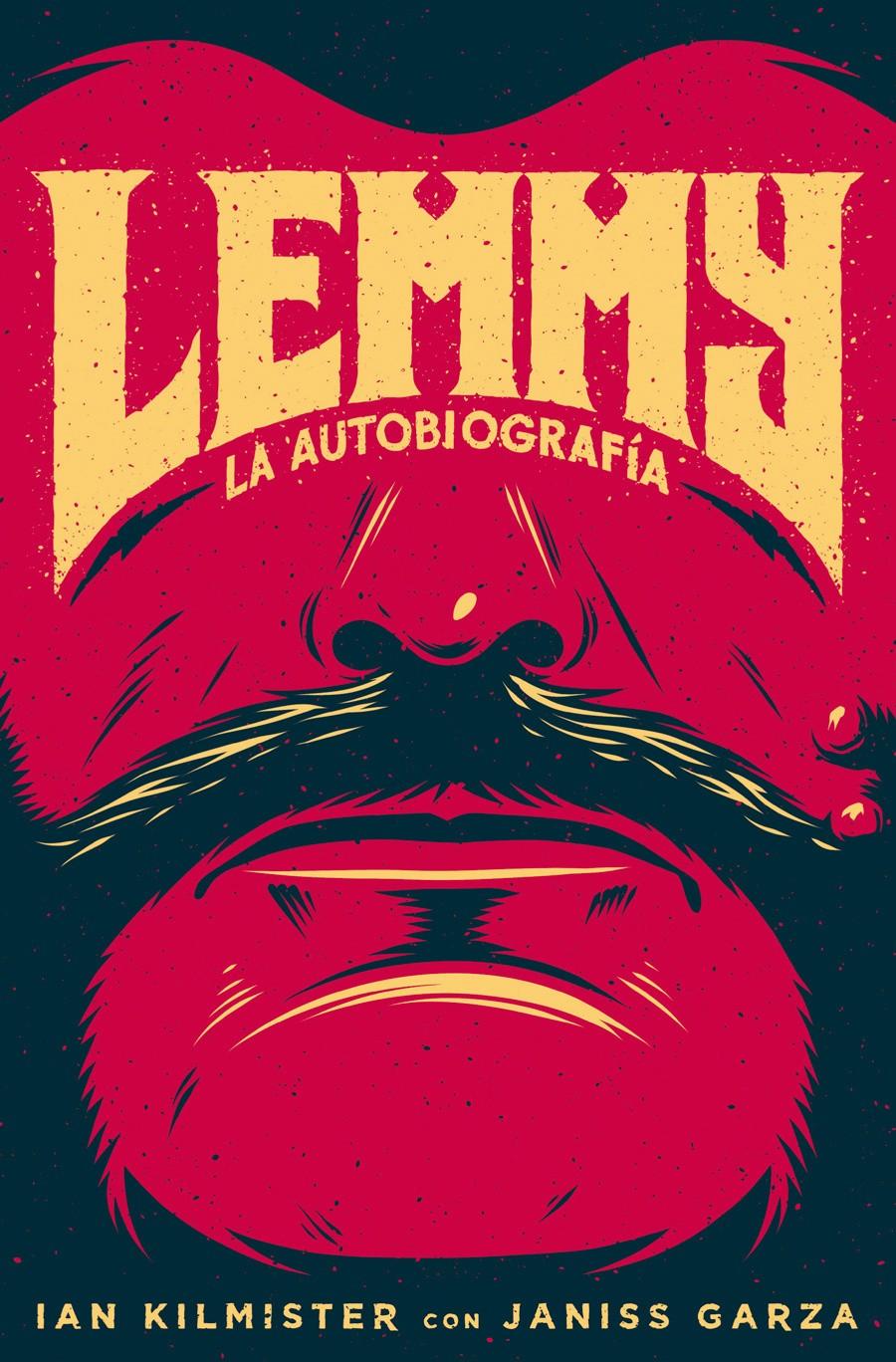 MOTÖRHEAD - Page 17 Lemmy10