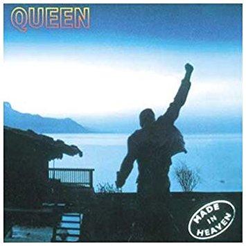QUEEN - Page 10 Queen_13