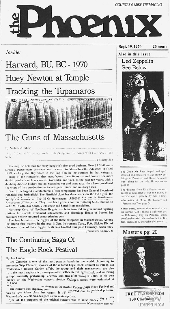 ARTICLES DE PRESSE LED ZEPPELIN - Page 11 The_ph10