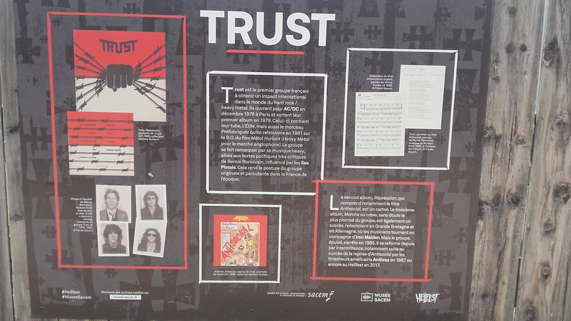 RAMMSTEIN - Page 2 Trust10