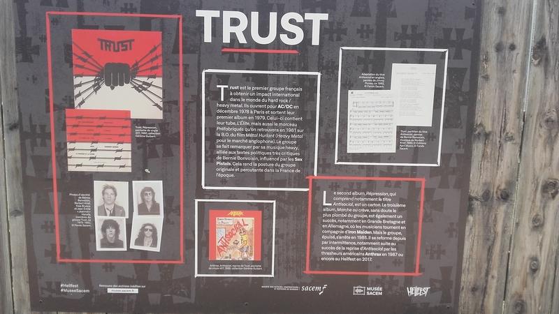 TRUST - Page 13 Trust_31