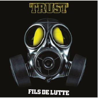 TRUST - Page 13 Trust_32