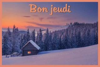 Bonjour du jour et bonsoir du soir - Page 18 Bis_je10