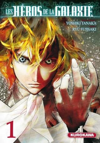 Vos achats d'otaku et vos achats ... d'otaku ! - Page 22 Les_he10