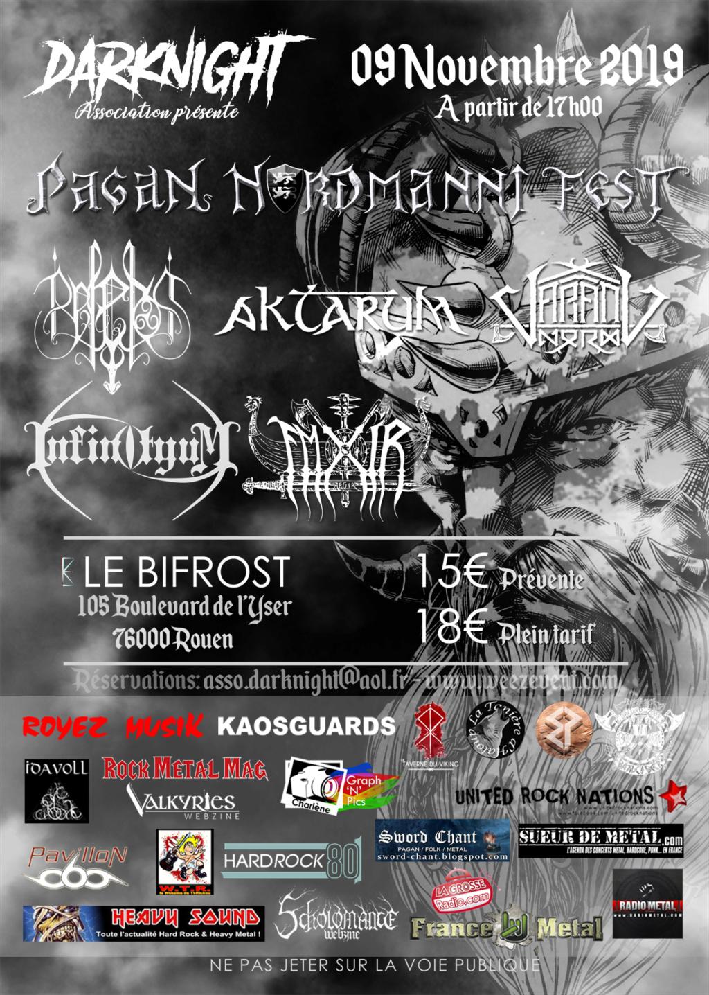 Pagan Nordmanni Fest  Flyer_10