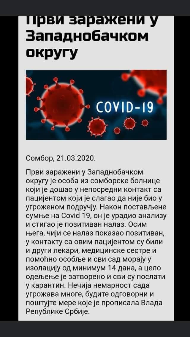 CORONA  virus-KOVID -19  - Page 4 90441510