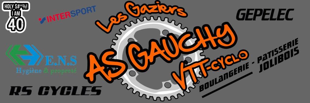Les Gaziers