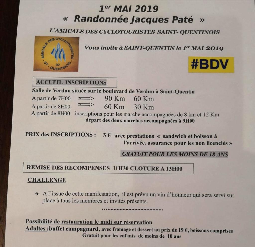 Rando Cyclo salle de Verdun- 1er mai Fb_img10
