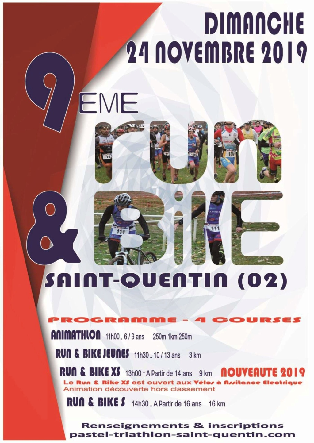 Run & Bike saint Quentin le 24/11 Fb_img12