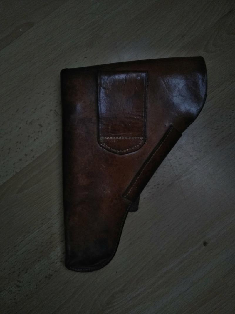 Identification étui pistolet Img_2202