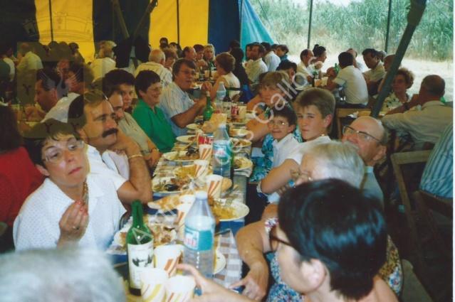 Rassemblement 1990 GIENS Giens_10