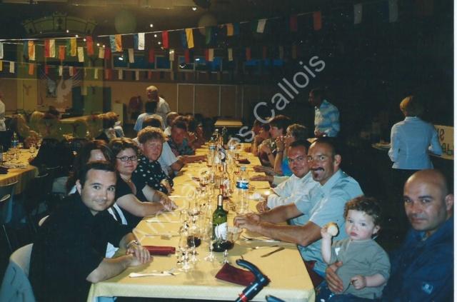 Rassemblement 2004 La_cio11