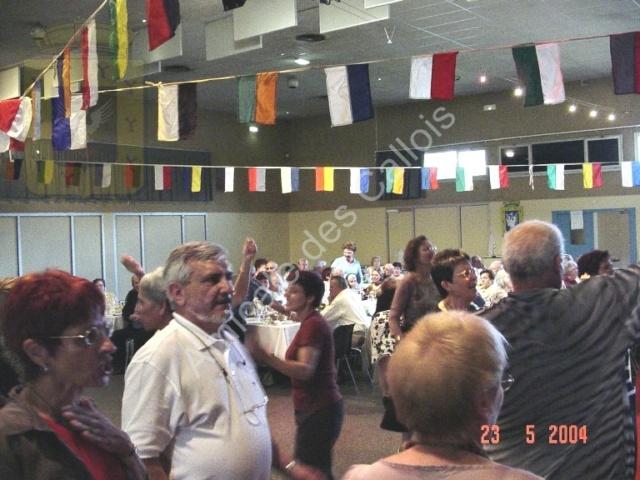 Rassemblement 2004 La_cio12