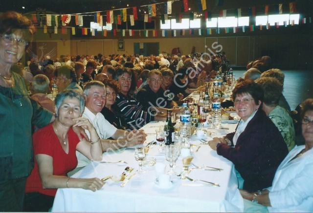 Rassemblement 2004 La_cio14