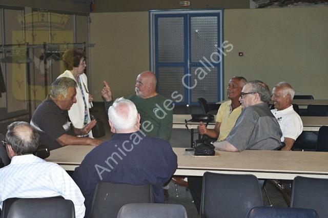 Rassemblement 2004 La_cio17