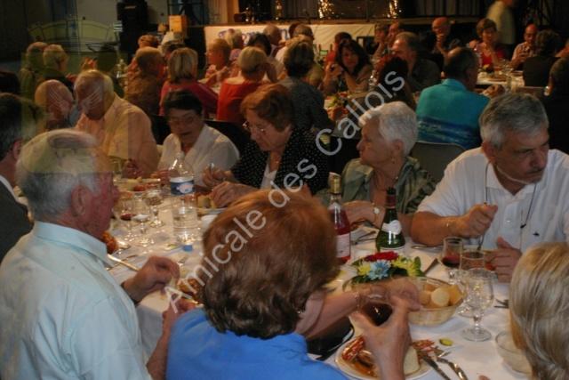Rassemblement 2004 La_cio25