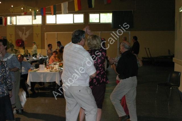 Rassemblement 2004 La_cio31
