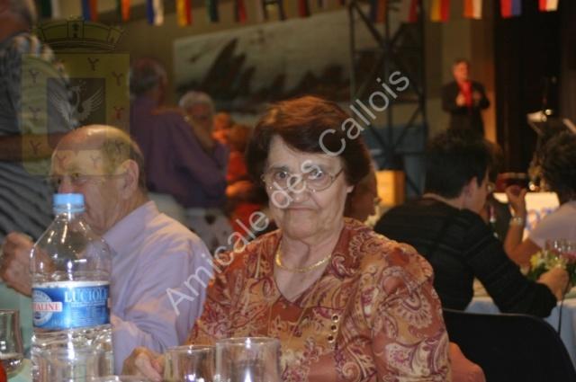 Rassemblement 2004 La_cio35