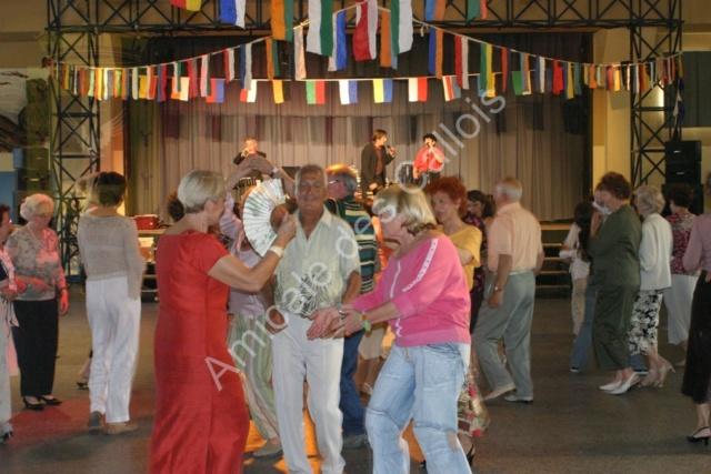 Rassemblement 2004 La_cio45