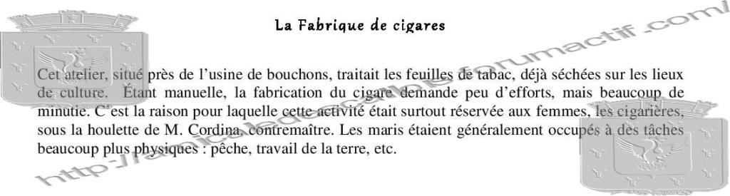 La Fabrique de cigares La_fab12