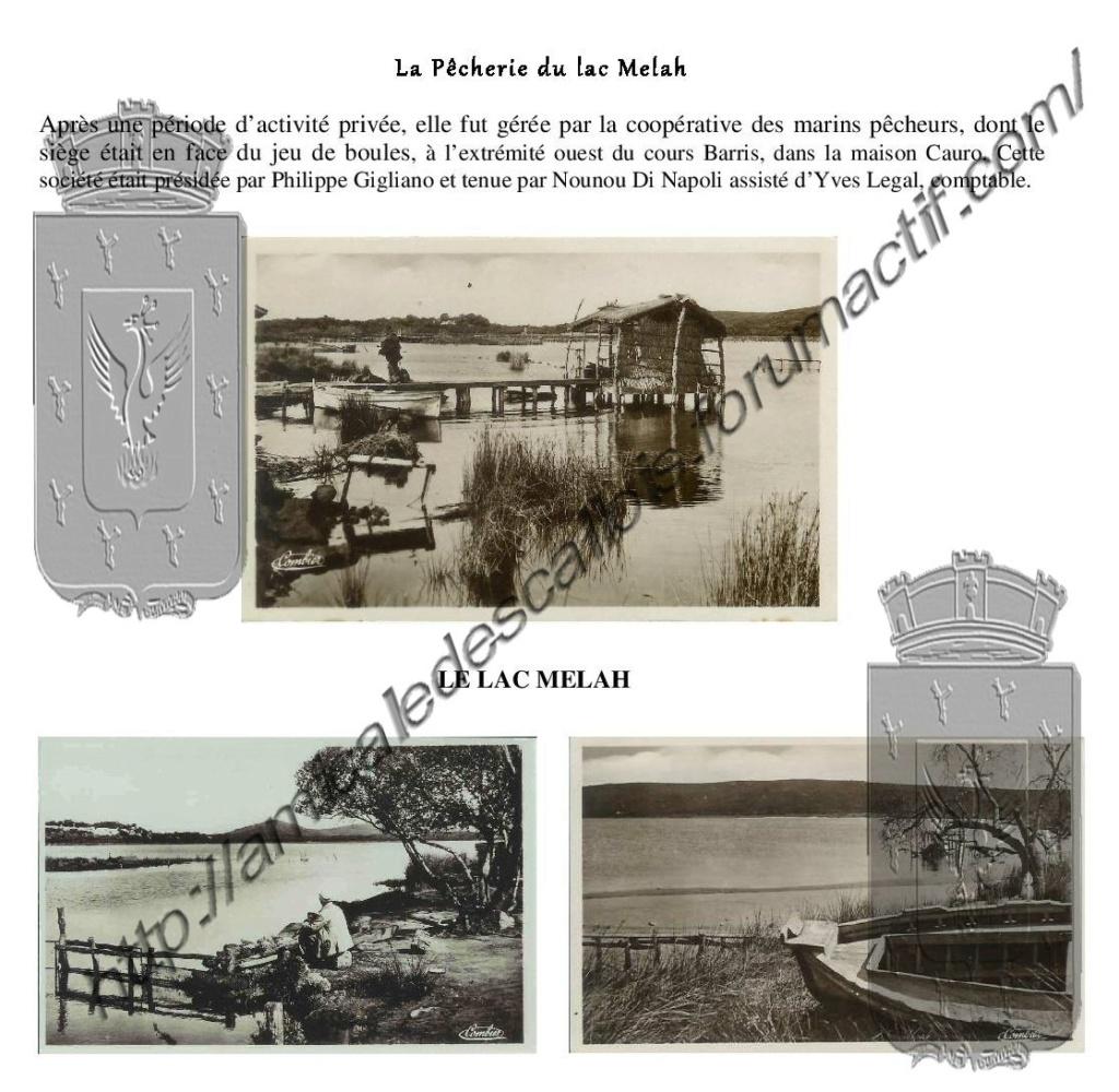 La Pêcherie du lac Melah La_pzo10