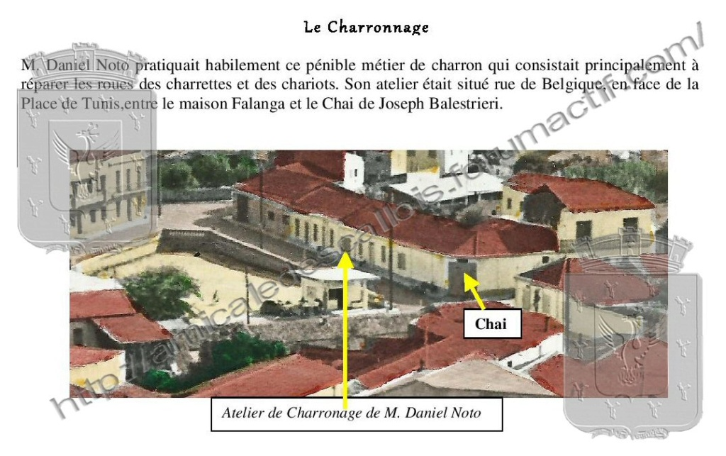 Le Charronnage Le_cha10