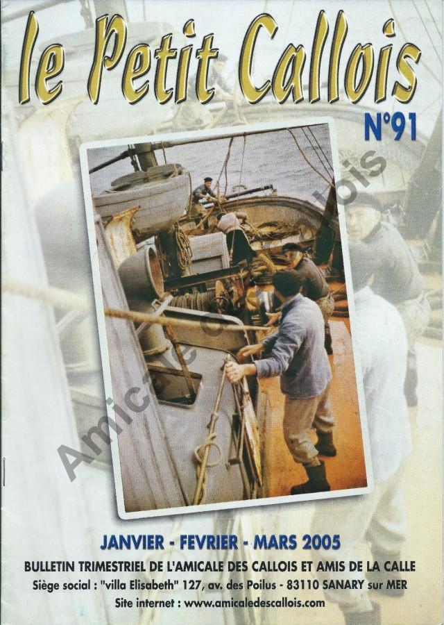 Des couvertures pêle-mêle Pc-91-10