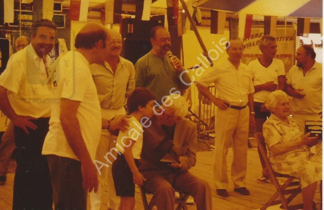 Rassemblement 1987 GIENS Rassem11
