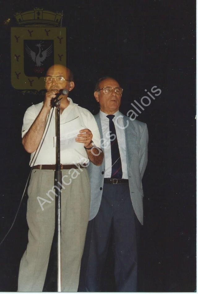 Rassemblement 1996-1997 FRONTIGNAN Rassem12