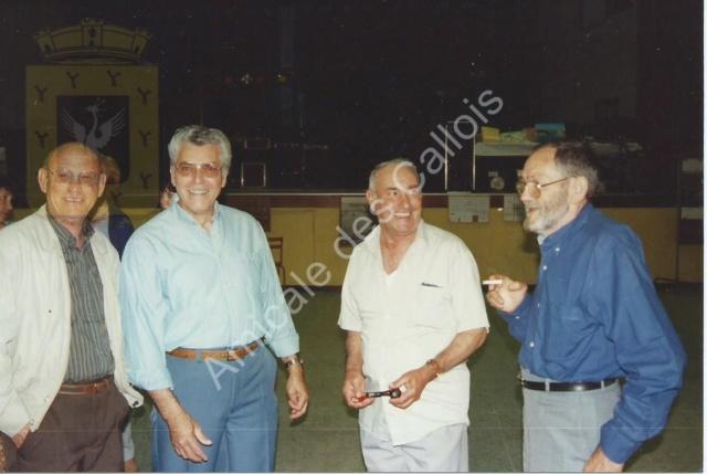Rassemblement 1996-1997 FRONTIGNAN Rassem13
