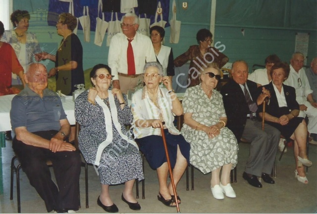 Rassemblement 1996-1997 FRONTIGNAN Rassem14
