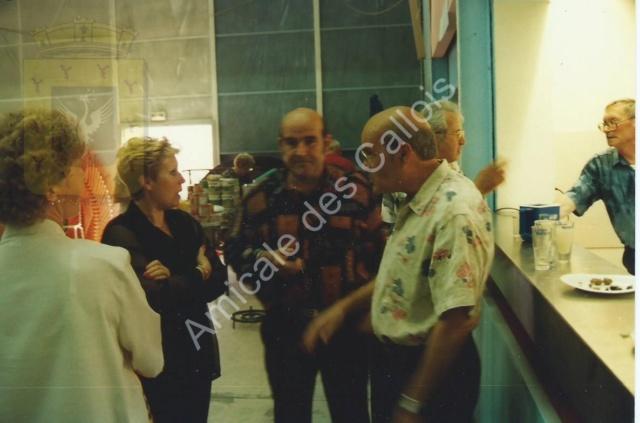 Rassemblement 1996-1997 FRONTIGNAN Rassem16