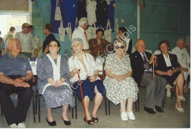 Rassemblement 1996-1997 FRONTIGNAN Rassem17
