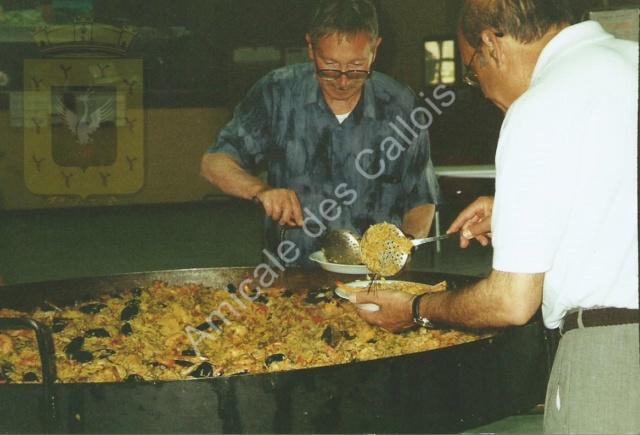 Rassemblement 1996-1997 FRONTIGNAN Rassem18