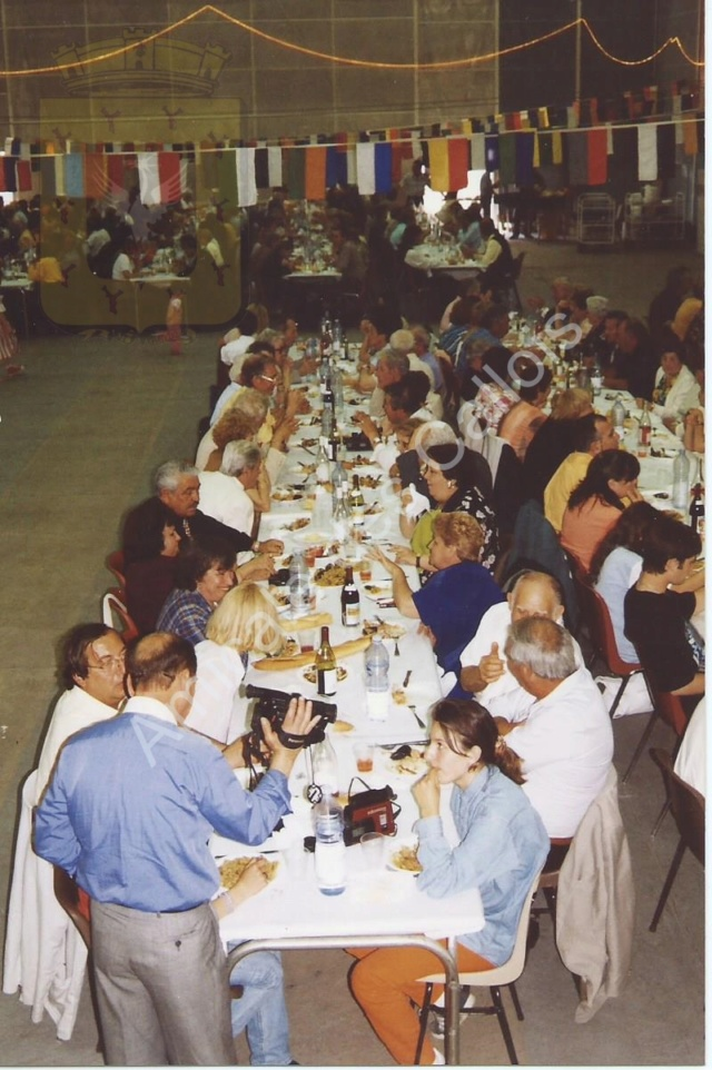 Rassemblement 1996-1997 FRONTIGNAN Rassem20